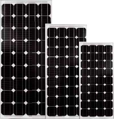 solarpanel solarmodul solarmodule 12 volt f r. Black Bedroom Furniture Sets. Home Design Ideas
