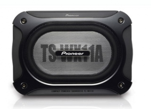 Pioneer Subwoofer TS-WS11A